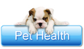 Search LifeLearn's Library of Pet Health Care Articles